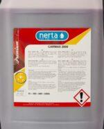 NERTA CARWAX 2000 25L